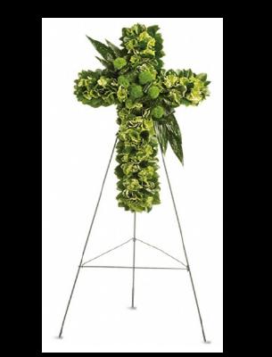 Picture of Garden cross